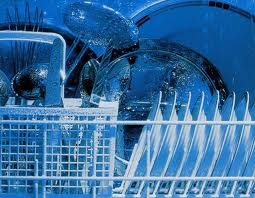 dishwasher repair ellenton parrish
