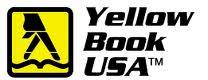 YellowBook Review Palmetto Parrish Terra Ceia Ellenton Appliance Repair