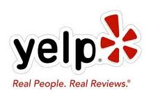 yelpimages