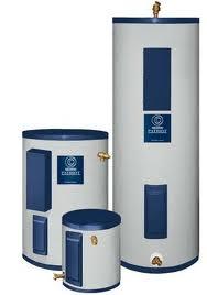 ellenton palmetto parrish water heater repair