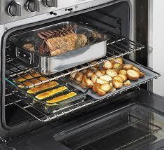 oven repair palmetto parrish ellenton